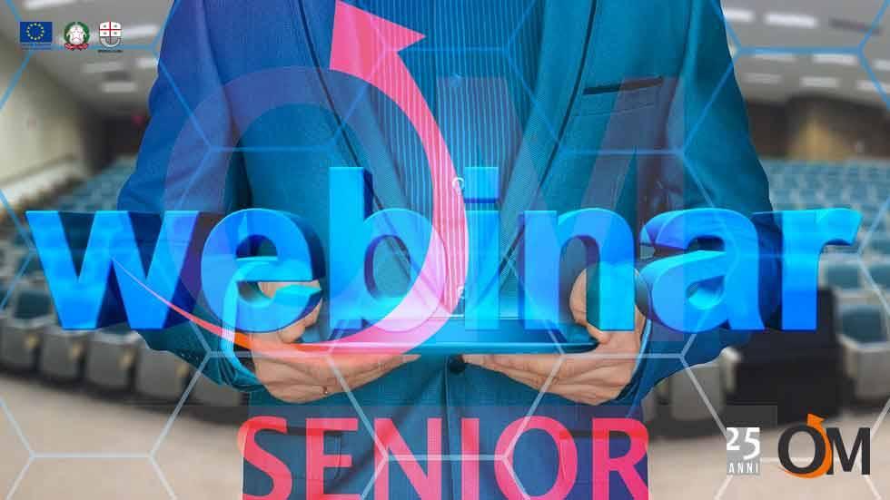 orientamenti senior webinar