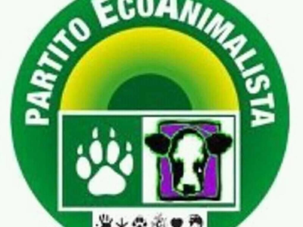 Partito Eco Animalista