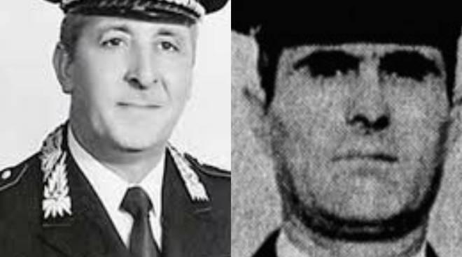Carabinieri Tuttobene Casu