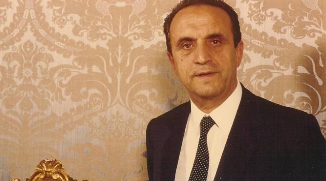 Giancvarlo Ruffino