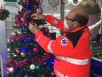Il calendario 2021 della Croce Rosa di Celle