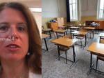 ilario cavo scuola studenti