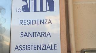 Rsa La Villa Varazze
