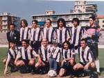 Vittorio Chicchiarelli e Corrado Pilleddu