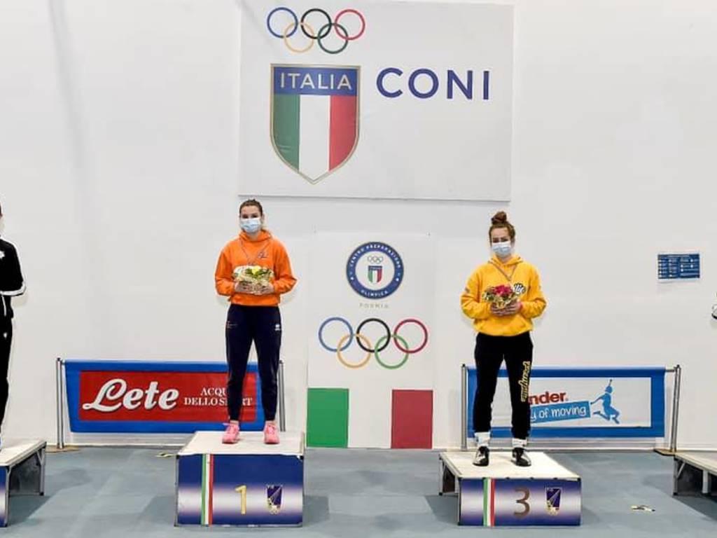 Anita Corradino