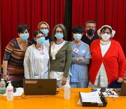 brunetto vaccinazioni finale