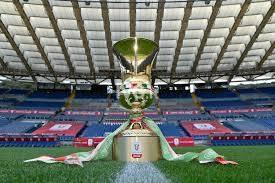 FA Cup e Copa del Rey da impazzire, è ora di riformare anche la Coppa Italia! Cortina d'Ampezzo, prendono il via i Mondiali di sci