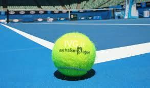 Speranze, super sfide e obiettivi: tornano il grande tennis e le coppe europee