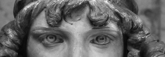 Angeli Ribelli: la Meraviglia di Staglieno (visita guidata)