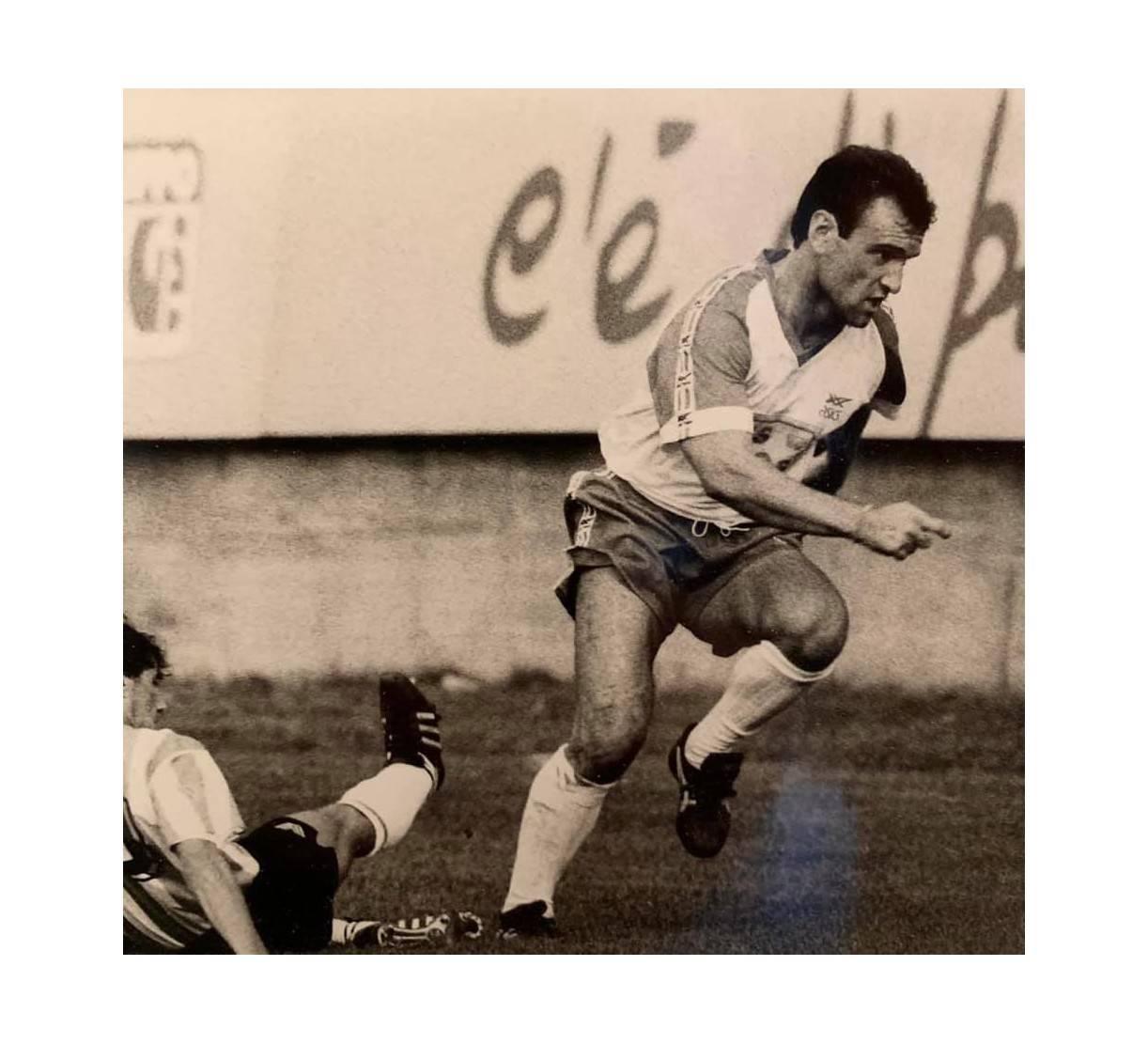 Fabio Baldi