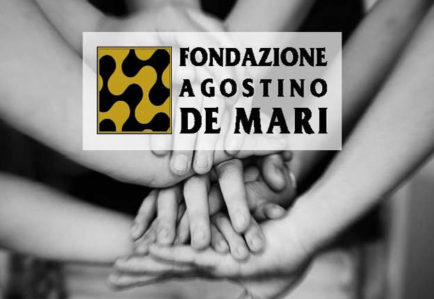 Fondazione De Mari generica