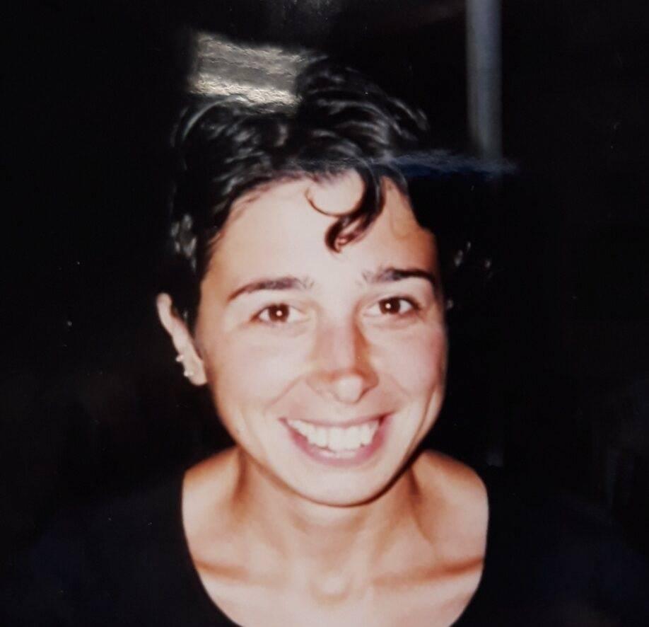 Fabiana Lanfranco
