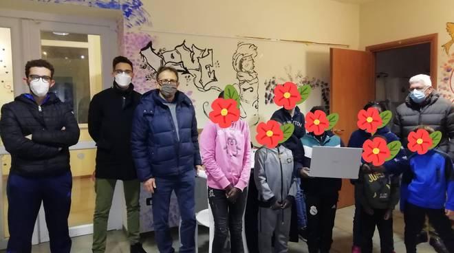 consulta giovanile cairo