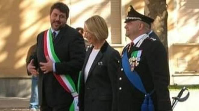 Vaccarezza Frediani Garau