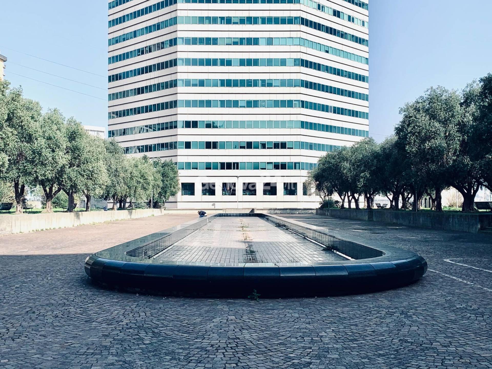 Giardini Andrea Costa