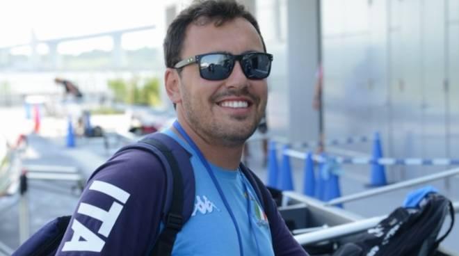 Giulio Basso