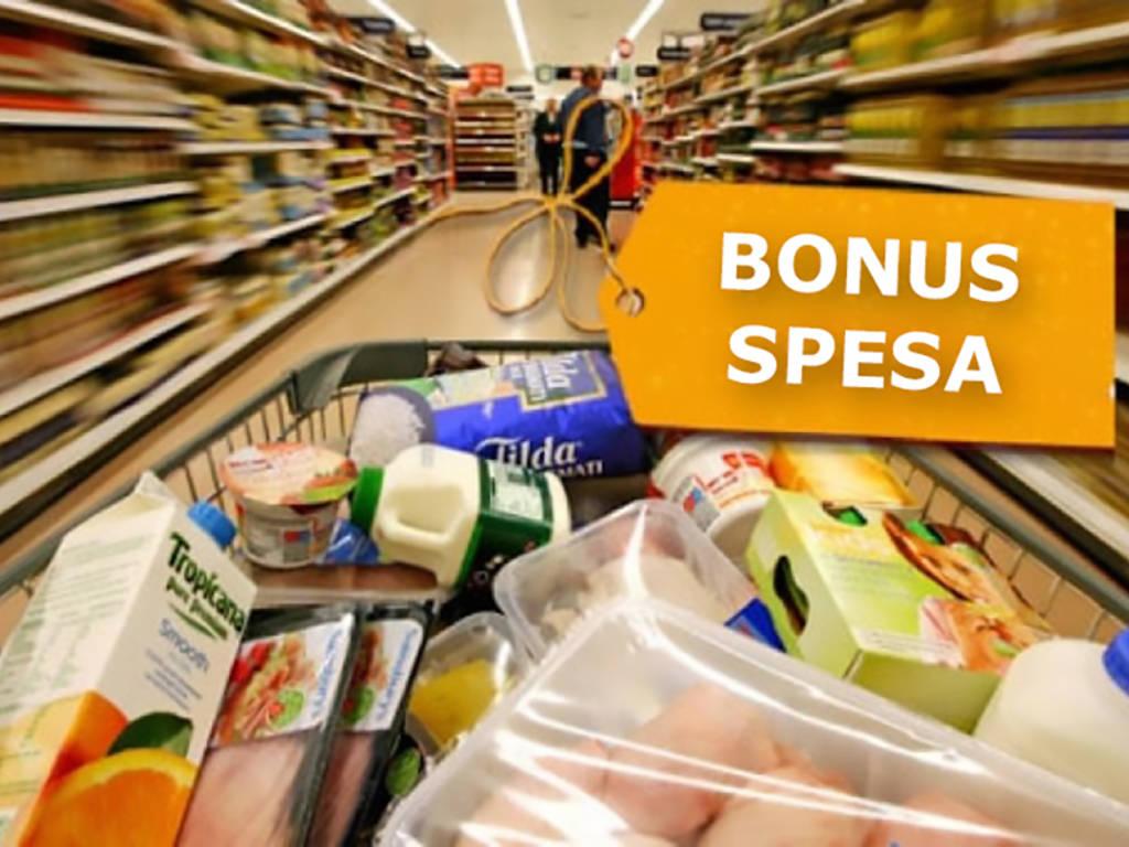 guardia di finanza savona bonus spesa