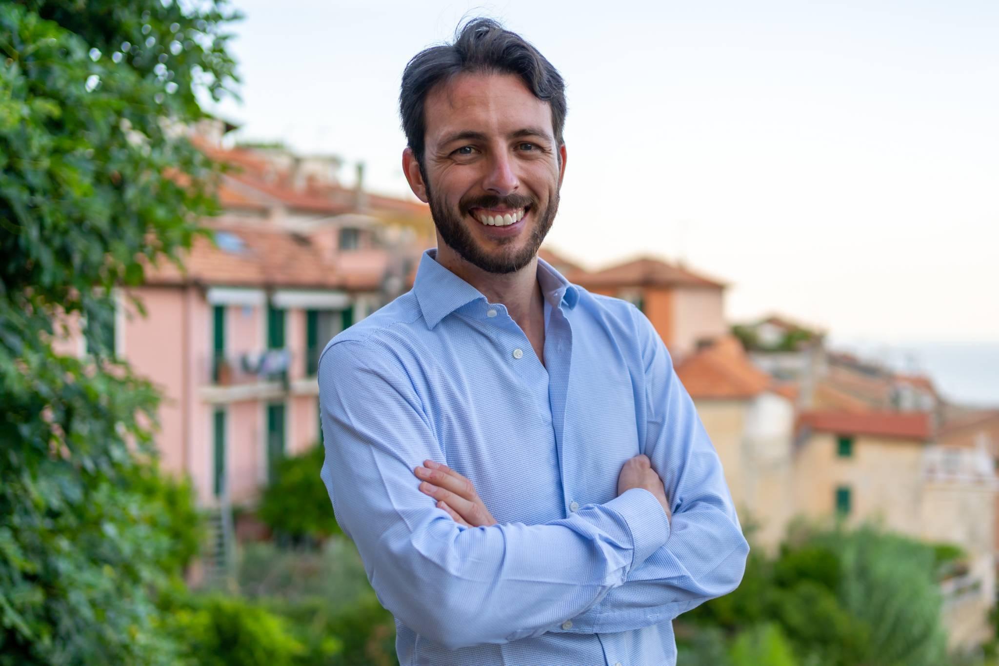 Jan Casella