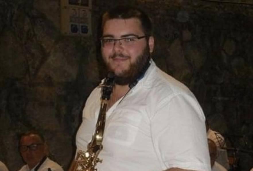 Nicolò Gatti