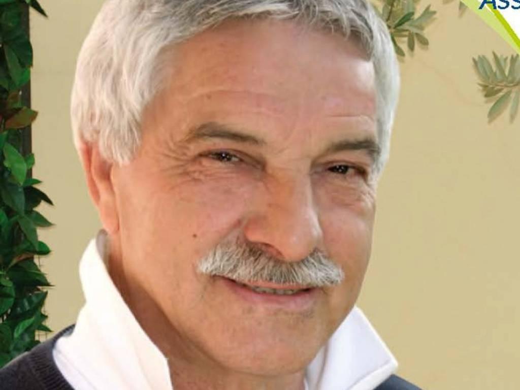 Piero Pesce