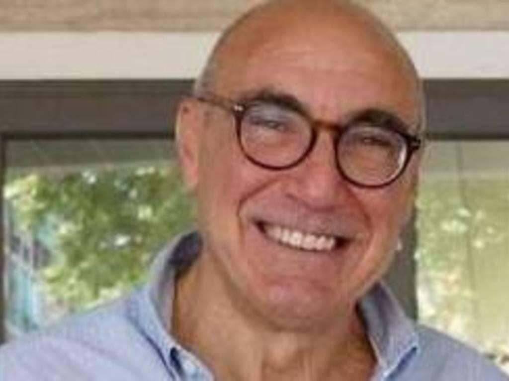 Roberto Centi 2