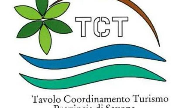 tavolo turismo savona