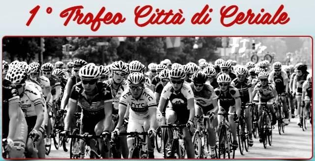 Trofeo Città di Ceriale