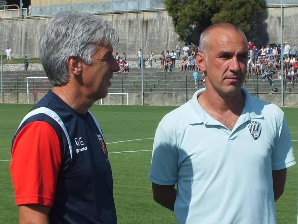 Andrea Dagnino