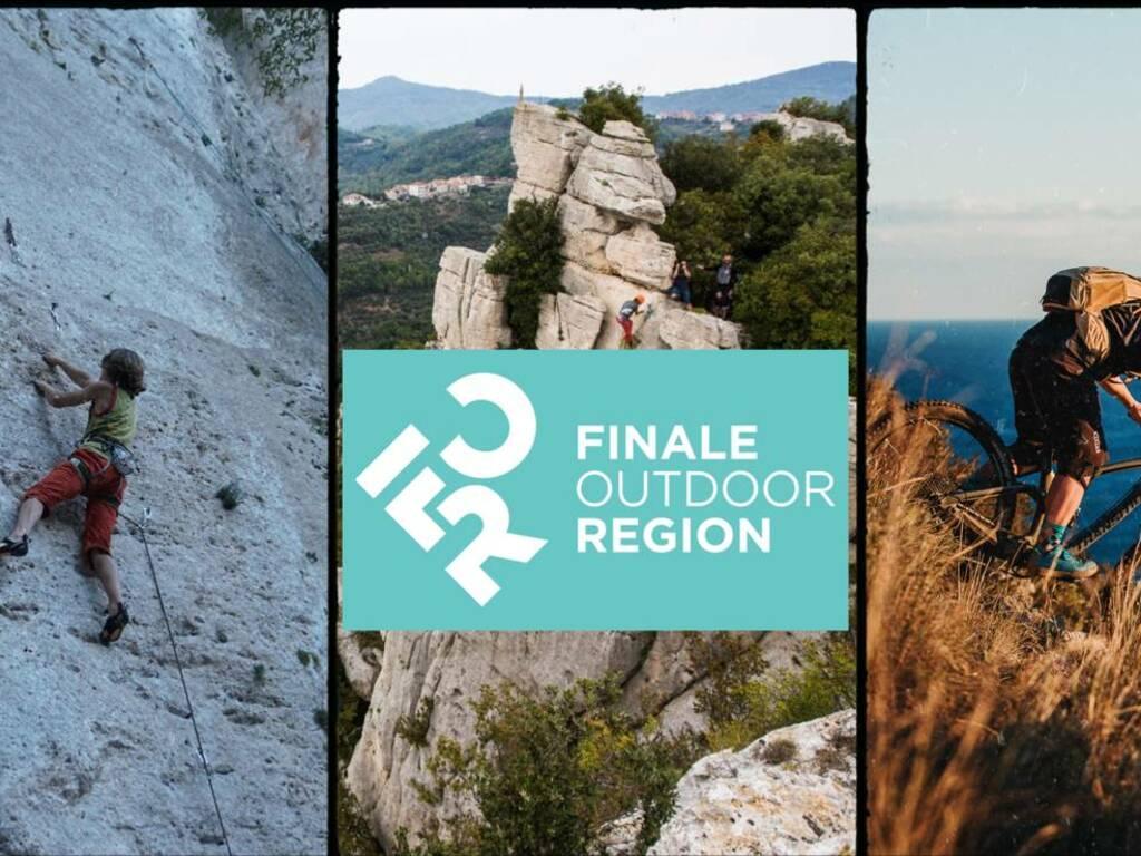 finale outdoor region