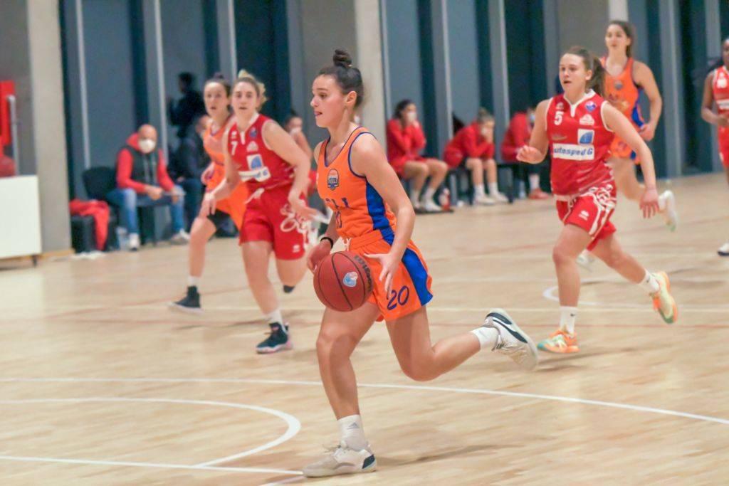 pallacanestro_Pegli_Vivalda_Gaia