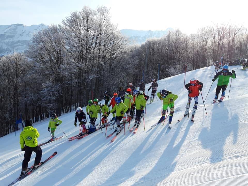 sportinvernali_limone_AlpiMarittime