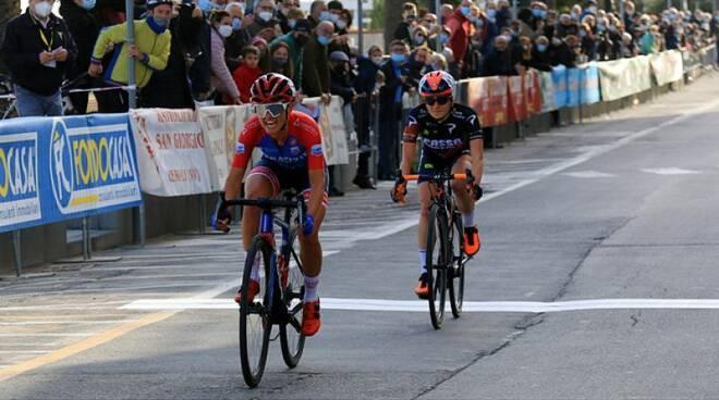 Trofeo Città di Ceriale,