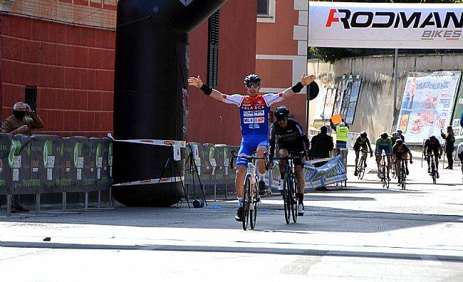 vittoria_pozzetto_t