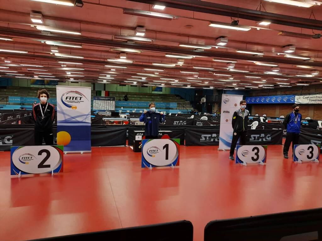 Campionati_Italiani_Giovanili_Juniores_e_Under_21_2021_podio_singolare_juniores_maschile