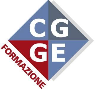 Il Collegio Provinciale Geometri e Geometri Laureati di Genova punta sulla formazione on line Nuovi indirizzi e prossimi incontri