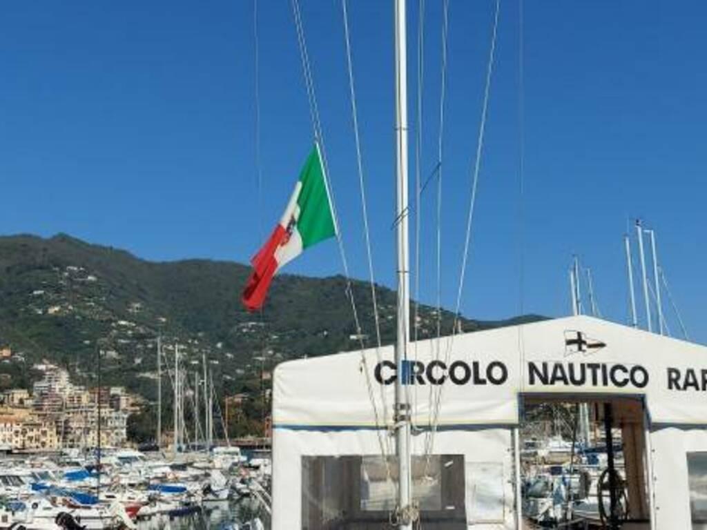 Circolo Nautico Rapallo
