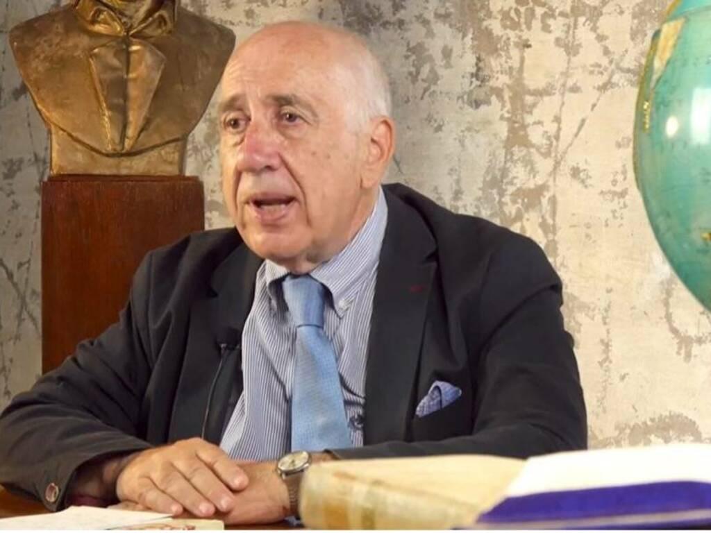 Francesco De Nicola