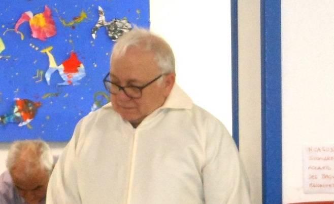 Silvio Delbuono