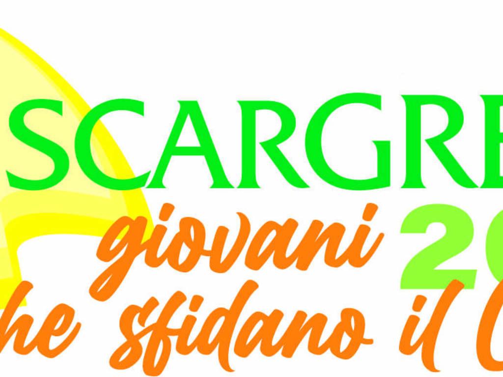 Oscar Green Coldiretti 2021