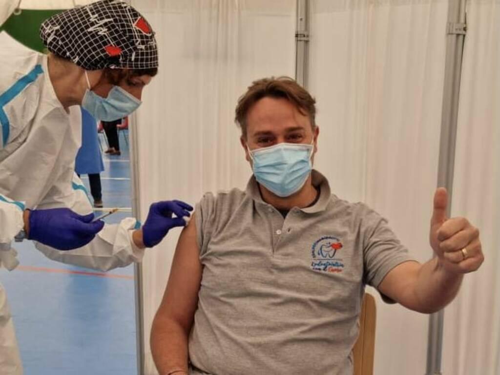 vaccino ciangherotti