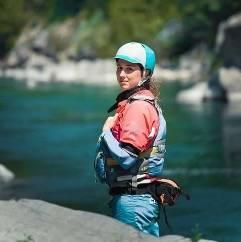 Grazie a Tirreno Power, gli sport fluviali diventano sininimo di inclusione