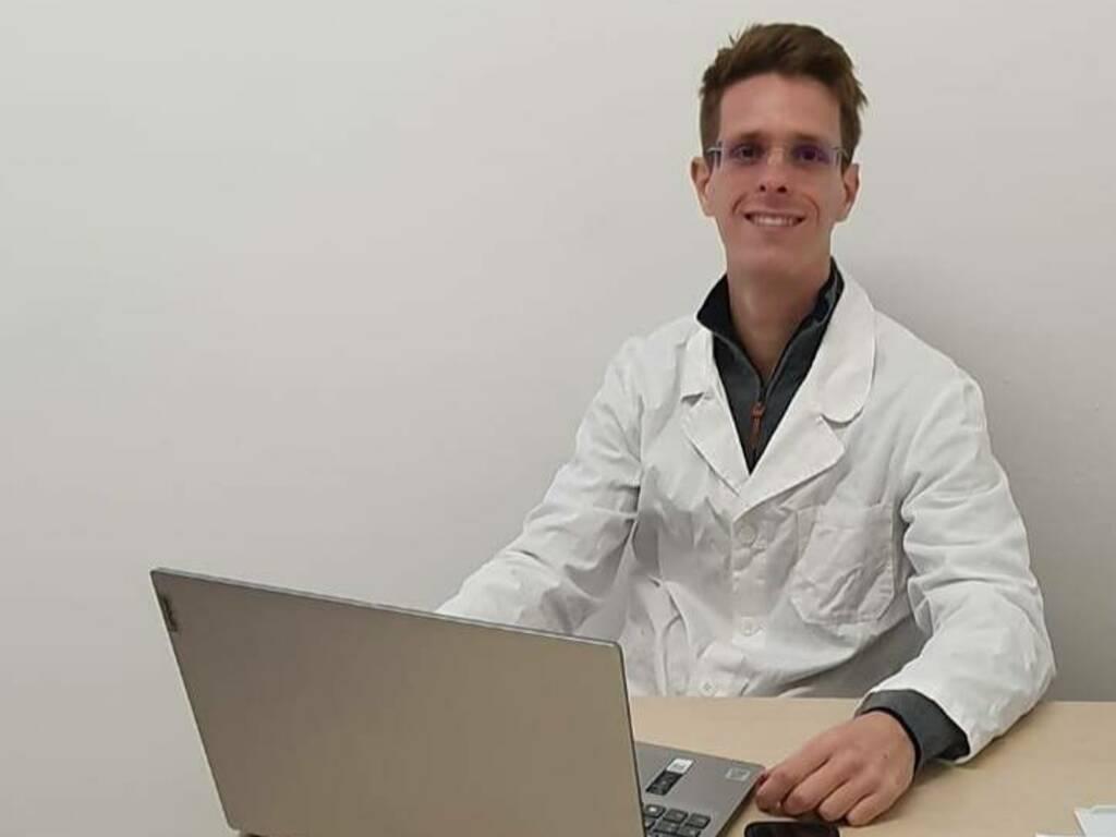 medico Fedon Giustenice