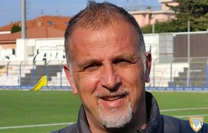 Roberto Belvedere