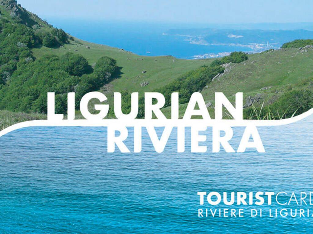 tourist card albenga