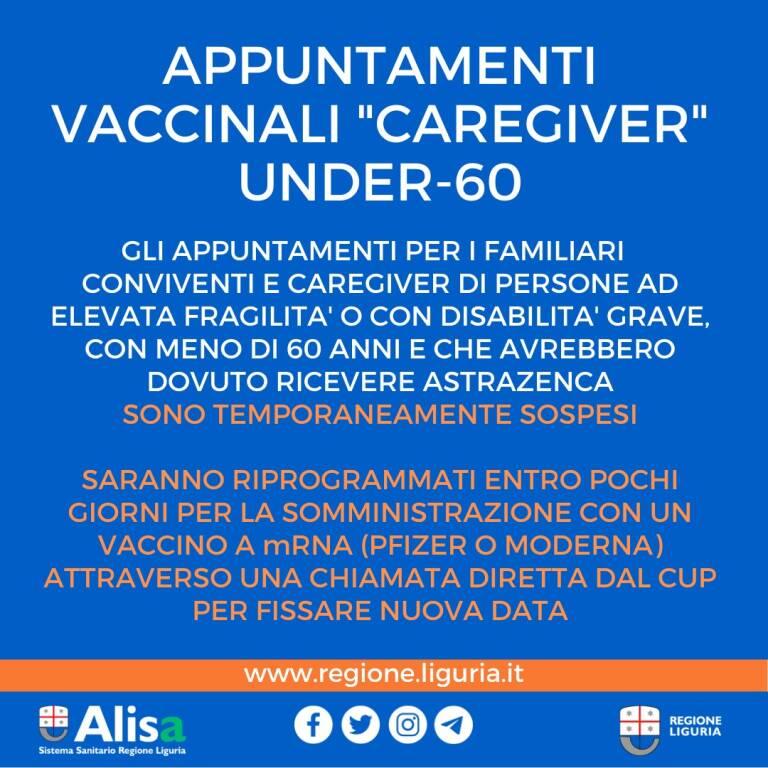 vaccino vulnerabili