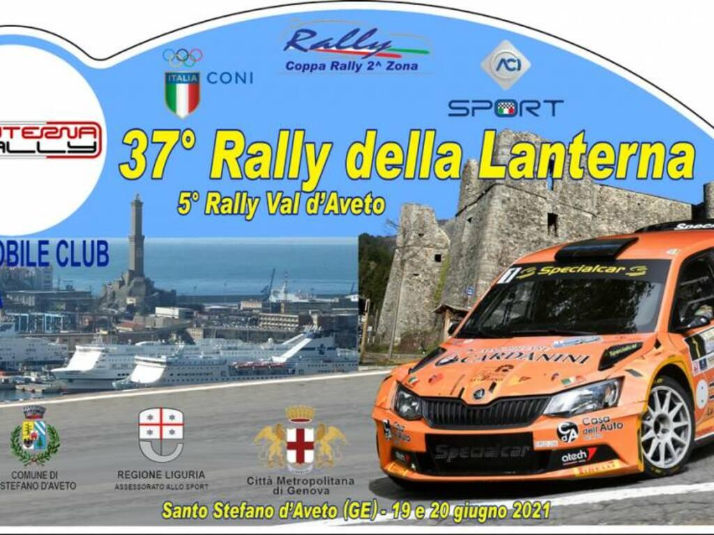 automobilismo_37_Rally_Lanterna