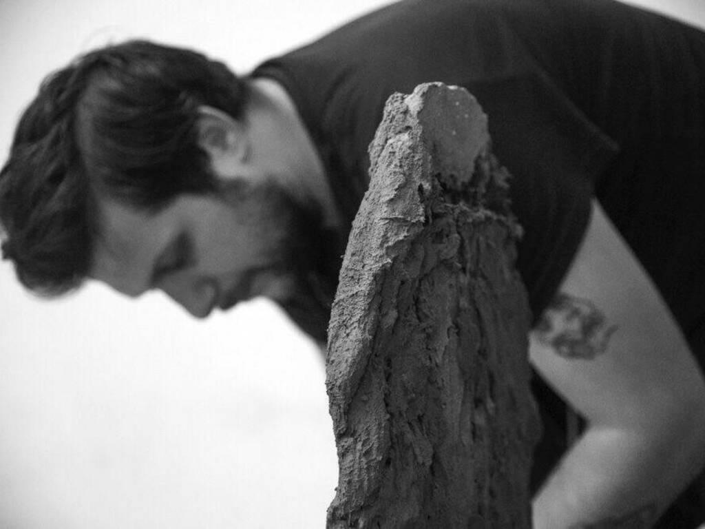 """Celle Ligure """"Appuntamento con l'Artista"""" mostra Sebastiano Sofia"""