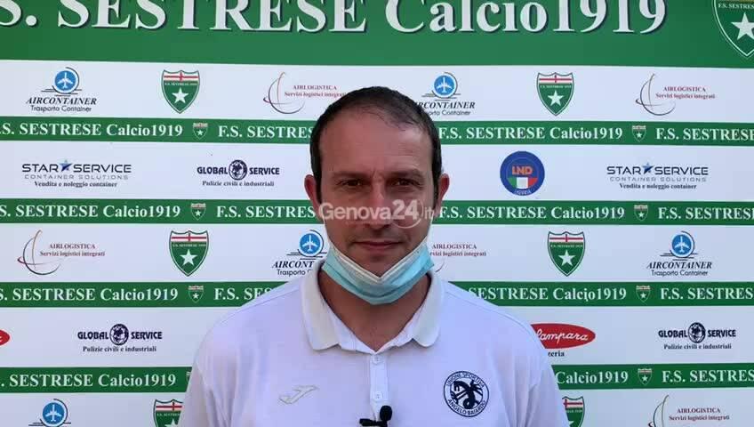Claudio Paglia