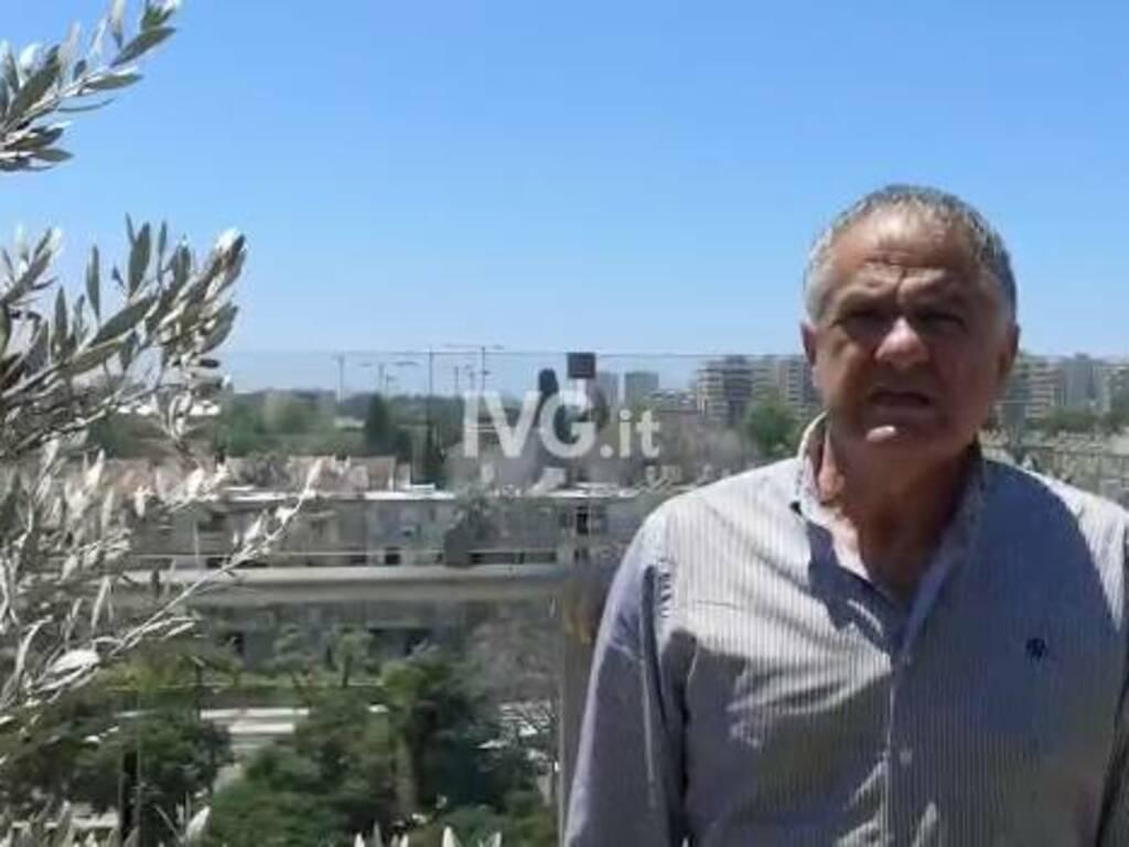 Cohen Tel Aviv guerra
