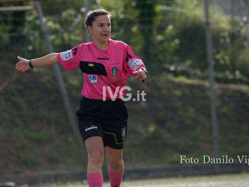 Florjana Doci